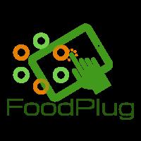FoodPlug - A whole new concept